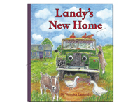 landy_new_home_1.jpg