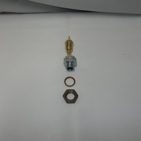 SPCK238TOILS3 OIL TEMPERATURE ADAPTOR KIT